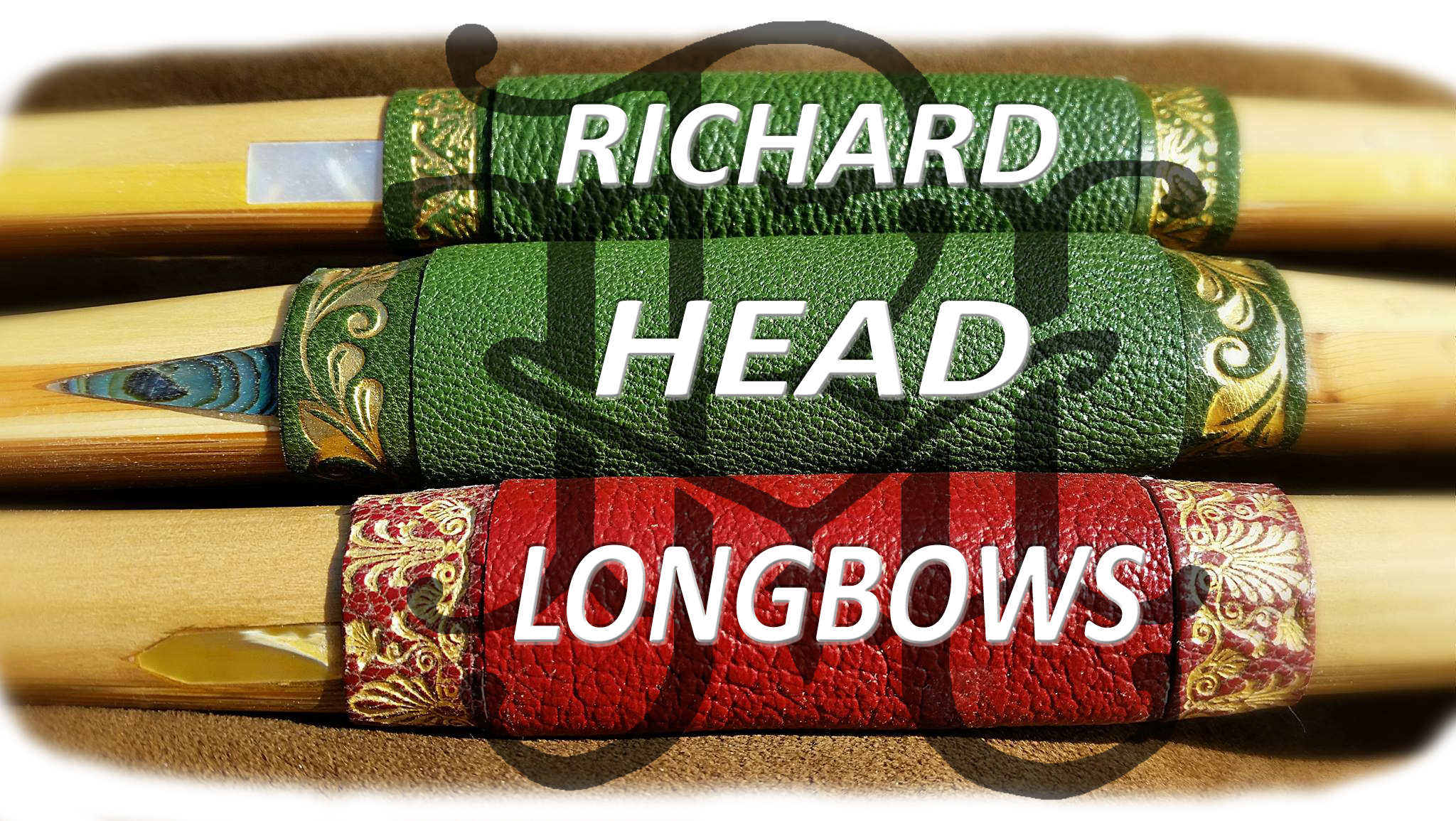 english longbows